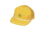 交通指導員帽子KB-2
