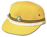 交通指導員帽子KB-1